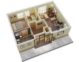 Home Decoration Software by Easiest Home Design Software Gkdes Com