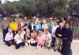 holy land pilgrimage catholic catholic holy land pilgrimage tours travels catholic tours