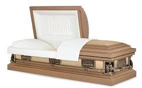 matthews casket pieta 18 affordable casket company
