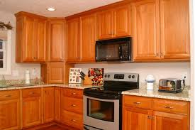 kitchen cabinets indianapolis freedom valley cabinets