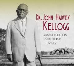 learn the history of the other kellogg wmuk