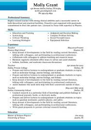 28 sample resume new format 2015 tips for making a great