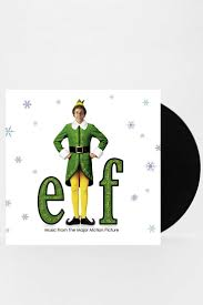 christmas cocktails cd 25 best vinyl wish list images on pinterest christmas albums