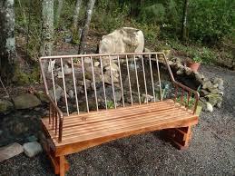 furniture wonderful home depot outdoor bench stone garden