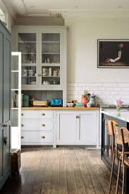 Kitchen New Design Best 25 New Kitchen Designs Ideas On Pinterest Transitional