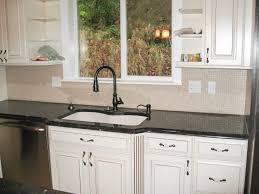Cheap Kitchen Backsplash Kitchen Backsplash Modern Kitchen Backsplash Cheap Kitchen