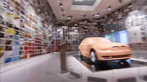 bmw museum bmw museum youtube