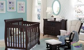 hudson convertible crib cribs awesome slate crib bedroom dazzling classic baby cribs
