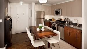 Cheap 2 Bedroom Apartments In Brooklyn The Brooklyner Apartments In Downtown Brooklyn 111 Lawrence