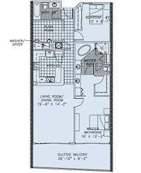 palazzo luxury condominiums panama city beach fl 32413 nathan