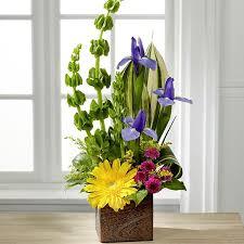 florist seattle the ftd best year arrangement in seattle wa