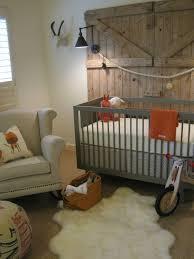 thème décoration chambre bébé chambre enfant déco chambre bébé rustique thème ferme déco