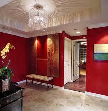 lake shore drive luxury condo u2014 deb reinhart interior design group