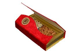 where can i buy boxes for gifts what are exles of out of the box gift card or gift packaging
