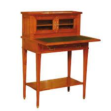 bureau style directoire fabricant d armoire de style directoire ateliers allot meubles