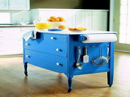 cheap kitchen furniture diy painted dressers diy dresser into