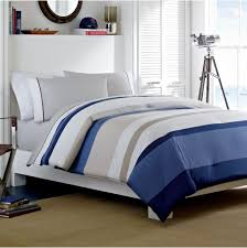 Full Size Bed With Desk Bedroom Modern Bedroom Ideas Cool Bunk Beds With Slides Bunk