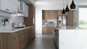 ready to assemble cabinets canada premium ready to assemble cabinets domain cabinets