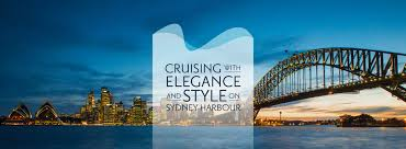 sydney harbour cruises morpheus cruises sydney harbour cruises and events