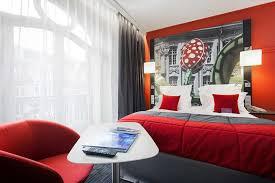 hotel lille dans la chambre hotel mercure lille centre grand place hotel 4 lille