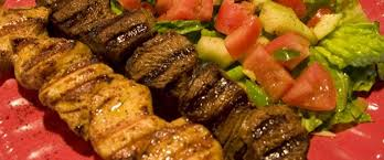 cuisine z z kabob rawal kabob house chantilly falls church va largo