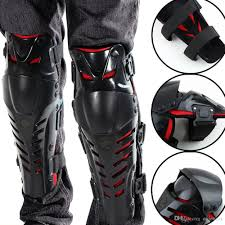 motorcycle riding gear motorcycle riding knee pads outdoor sports protective gear