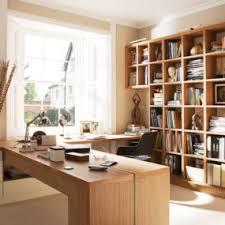 home office interiors home office interiors ideas trendir