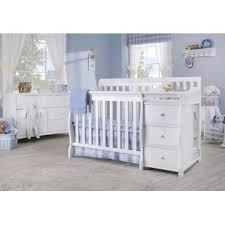 Cribs That Convert Cribs That Convert To Bed Wayfair