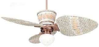transitional style ceiling fans transitional ceiling fans maiden bronze bay ceiling fan that has a