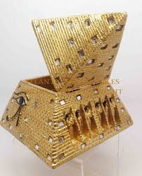ancient egyptian home decor ancient egyptian legendary golden pyramid hinged trinket box