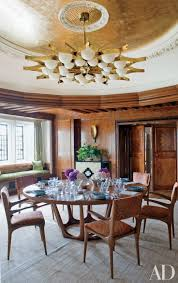 Candice Olson Dining Rooms 220 Best Dining Room U0026 Butler U0027s Pantry Images On Pinterest