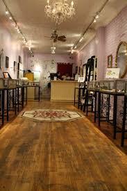 tina tang studio flagship handmade jewelry by tina tang
