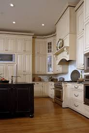 Kitchen Cabinets In Nj Wholesale Kitchen Cabinets Design Build Remodeling New Jersey