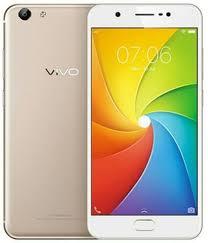 Handphone Vivo Indonesia Jual Handphone Smartphone Vivo Y69 Garansi Resmi Vivo Indonesia Di
