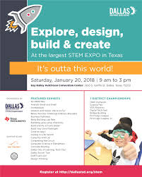 home expo design lerma stem department stem department