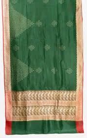 Vintage Drapery Fabric Wholesale Lot Of 10 Pcs Indian Printed Cotton Saree Vintage