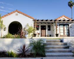 Spanish Home Design by 130 Best Spanish Images On Pinterest Spanish Colonial Haciendas