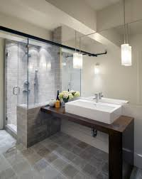 Small Basement Bathroom Ideas by Basement Bathroom Designs Basement Bathroom Design Twepics Photos