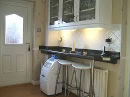 kitchen nightmares island kitchen cabinet carts breathtaking oak kitchen carts and islands