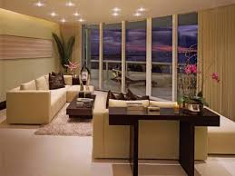 best lanai decorating ideas contemporary amazing interior design