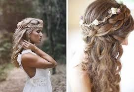 micro braid hair styles for wedding 26 nice braids for wedding hairstyles hairstyles haircuts 2016