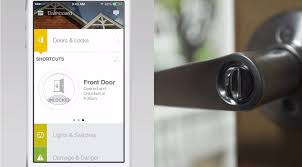 5 ways to secure your home with smartthings smartthings