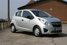 peugeot small car guide the best car for a 17 year old driver car news reviews