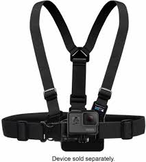 best buy gopro black friday deals gopro chest mount harness black gchm30 best buy