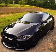 Bmw M3 All Black - blacked out toys for boys pinterest bmw cars and black