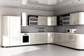 dressing cuisine bel home porte cuisine parquet dressing rangement wix com