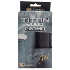 titan gel sredstvo br 1 titan gel original pembesarpenisterbaru