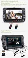 eincar online free camera pure android 5 1 2 din gps navigation