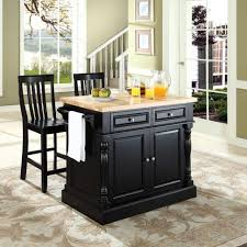 kitchen bar furniture high bar stools swivel bar stools with