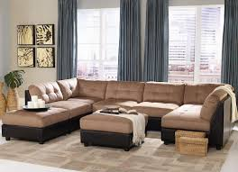 Cheap Furniture Kitchener Drive Buy Occasional Chair Tags Accent Chairs Living Room For